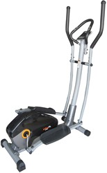 Weslo Easy Fit 255 Crosstrainer - Demo model