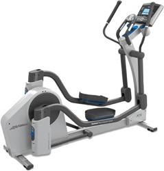 Life Fitness X5 GO crosstrainer