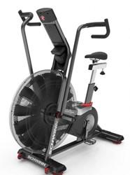 Schwinn Airdyne AD8 Pro Total Fitness Bike - Showroommodel