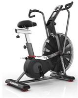 Schwinn Airdyne AD8 Pro Total Fitness Bike - Gratis montage-3