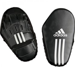 Adidas Focus Mitt Long Zwart