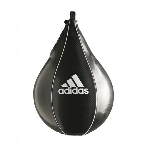 Adidas Speed Striking Ball - 30 cm