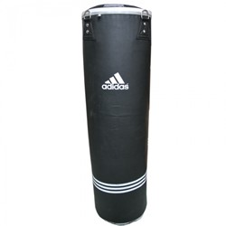 Adidas Bokszak Pro Safety 40 - 120cm