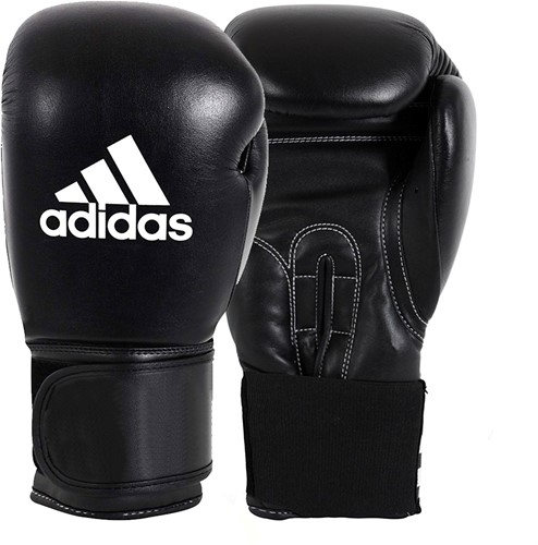 Adidas Performer Bokshandschoenen