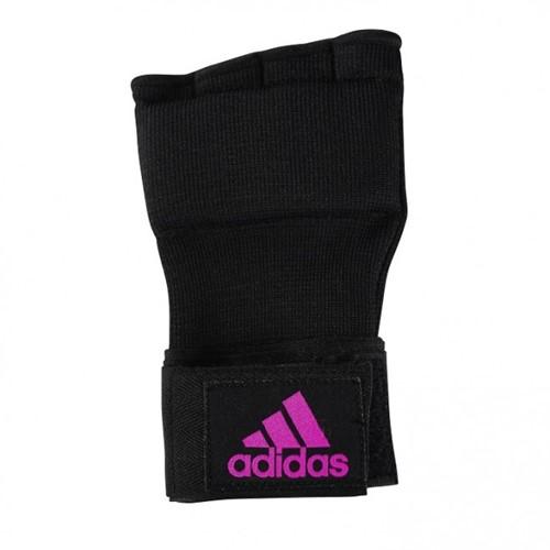 Adidas Binnenhandschoenen met Voering 2.0 - Zwart/Roze
