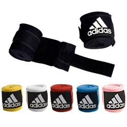 Adidas Bandages 255 , 450 cm