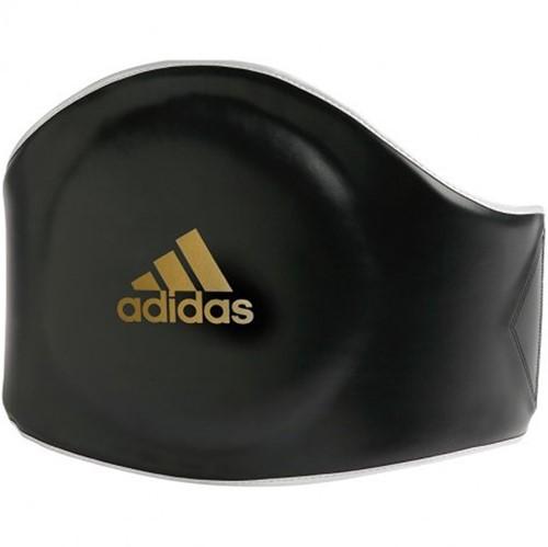 Adidas Buikbeschermer - L/XL - Zonder originele verpakking, bevat lichte krassen