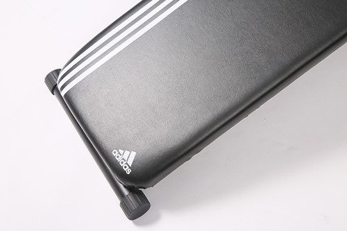 Adidas Essential Ab Board-3