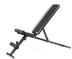 Adidas Essential Utility Bench Trainingsbank