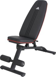 Adidas Utility Bench Trainingsbank / Fitnessbank