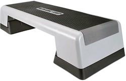 Tunturi Aerobic Step Pro - Zonder originele verpakking