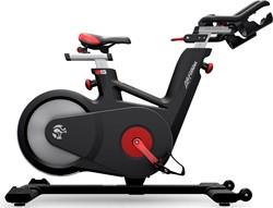 Life Fitness Tomahawk Indoor Bike IC4 Myride VX Personal -  Gratis montage