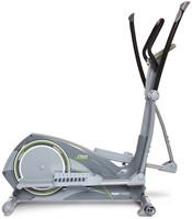 Flow Fitness Side Walk CT2000G Crosstrainer - Demo-2