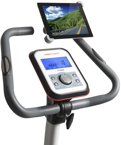 Flow Fitness Tablet Houder-2
