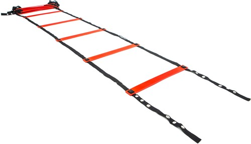 Gymstick Pro Speed ladder Deluxe