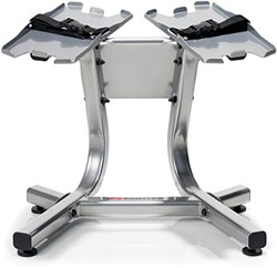 Bowflex Selecttech Verstelbare Dumbell Standaard