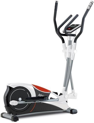BH Fitness Athlon Program Crosstrainer  - Gratis trainingsschema
