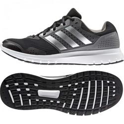 Adidas Duramo 7 Sportschoenen Heren