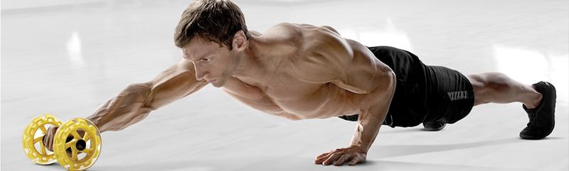 4 redenen waarom je dit jaar voor thuis fitness kiest en jouw sportabonnement opzegt