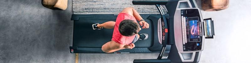 Welk fitnessapparaat past het best bij mij?