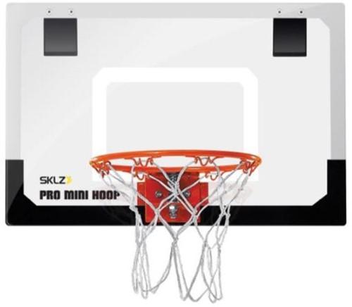 SKLZ Pro Mini Hoop Basket - Tweedekans