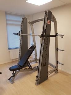 Fysiopraktijk inrichten-228
