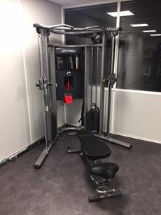 Fysiopraktijk inrichten-236