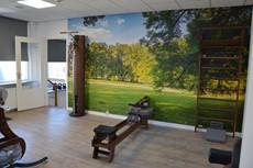 Personal Training Studio Inrichten-220