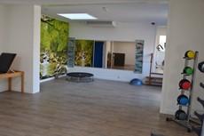 Personal Training Studio Inrichten-223
