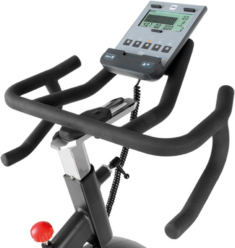 BH Fitness i.Air Mag HIIT Indoor Cycle - Gratis montage