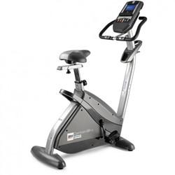 BH Fitness i.Carbon Bike Hometrainer - Gratis montage