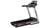 BH Fitness i.F2W Loopband - Gratis trainingsschema-1