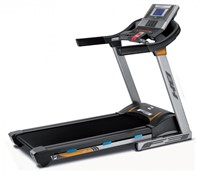 BH Fitness i.F3 Loopband - Gratis montage-1