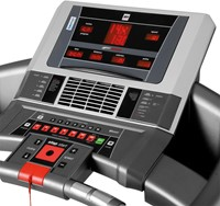 BH Fitness i.F5 Aero Loopband - Gratis montage