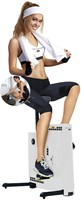 BH Fitness Kube Deskbike Hometrainer-3
