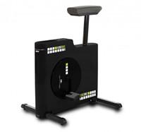 BH Fitness Kube Deskbike Hometrainer-2
