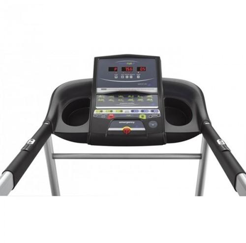 BH Fitness Medirun Loopband-2