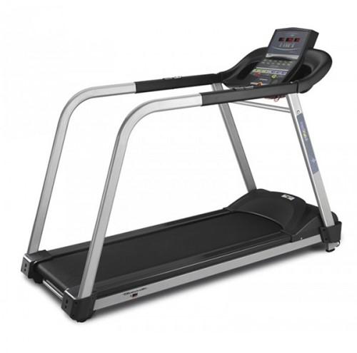 BH Fitness Medirun Loopband