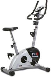 BH Fitness NHB Hometrainer - Gratis trainingsschema