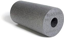 Blackroll Pro Foam Roller - 30 cm - Grijs