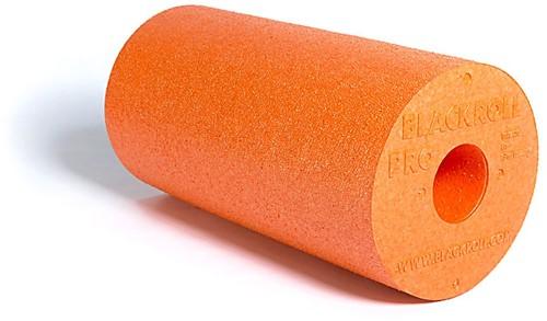 Blackroll Pro Foam Roller - 30 cm - Oranje