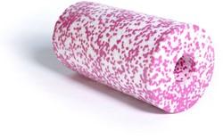 Blackroll MED Foam Roller - Roze