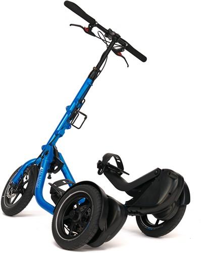 Me-Mover - Blauw-2