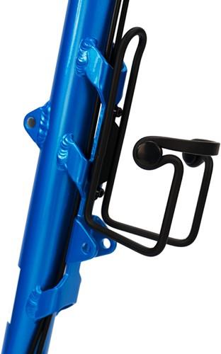 Me-Mover - Blauw-3