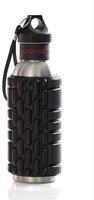 Gymstick Bottle Roller - Black-1