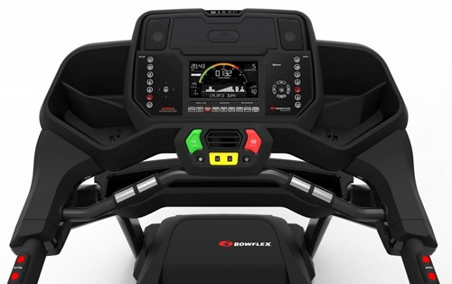 Bowflex BXT226 Results Series Loopband-3