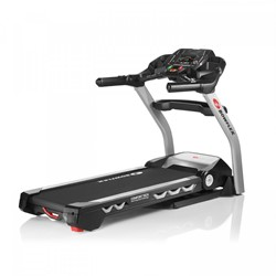 Bowflex BXT326 Result Series Loopband - Gratis trainingsschema