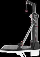 Bowflex HVT Trainer-2
