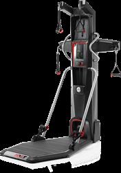 Bowflex HVT Trainer