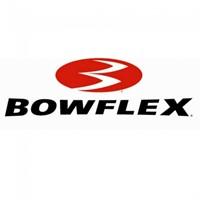 Bowflex Homegyms, Max trainers en Dumbbells